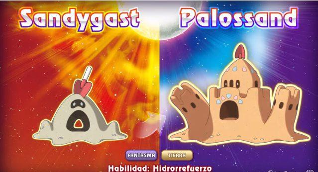 2016-08-19_14-25_Nuevos Pokémon podrán