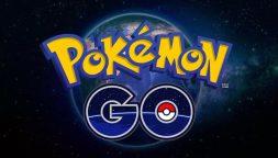¡Cuidado con las estafas de betas de Pokémon Go!