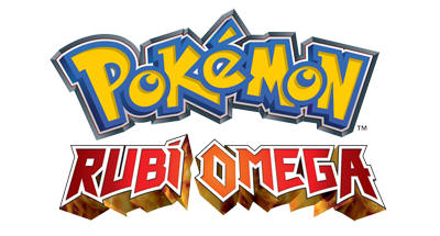 logo_rubi_omega