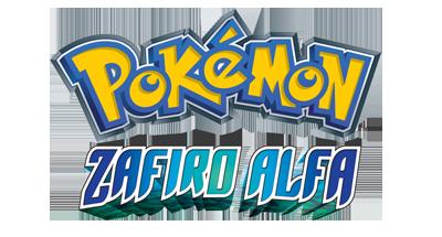 logo_zafiro_alfa