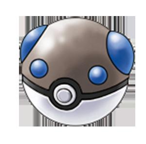 Peso Ball