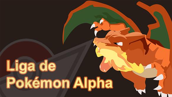 ¿En qué se basan los nuevos Pokémon revelados?