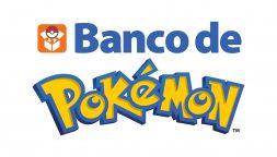 El Banco de Pokémon se actualizará para ser compatible con los juegos de Sol y Luna