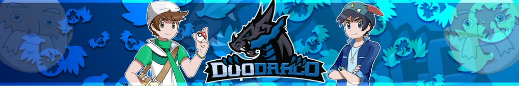 banner-duo-draco-youtube