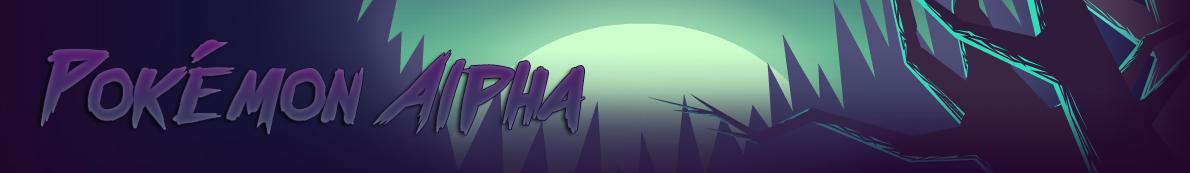banner-pokemon-alpha-halloween