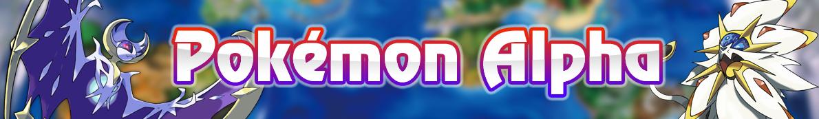 Banner-Pokémon-Alpha Lunala y Solgaleo