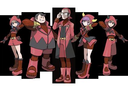 equipo-magma