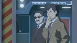 Emitidos los dos primeros episodios de Pokémon Generaciones