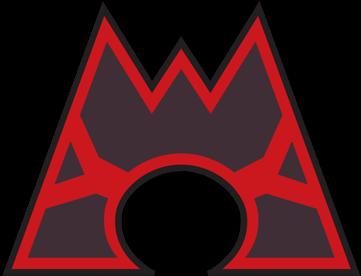 logo-equipo-magma