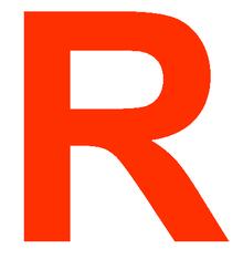 logo-team-rocke