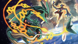 Así se conseguirán las Megapiedras que faltan en Pokémon Sol y Luna