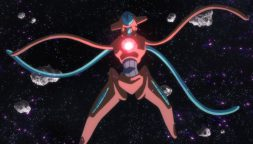 Disponibles los episodios 9 y 10 de Pokémon Generaciones