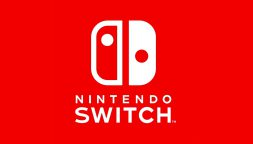Nintendo presenta Nintendo Switch