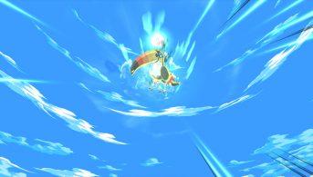 picado-supersonico