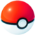 Poké_Ball-GO