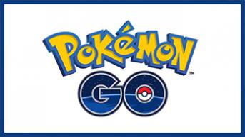 Pokémon GO Juego portada