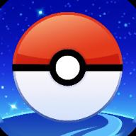 Pokémon GO icono App
