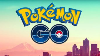 Pokémon Go Imagen Destacada