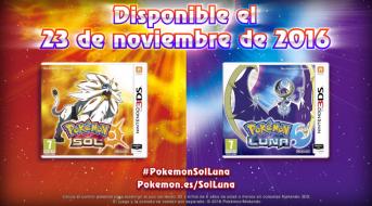 Pokémon-Sol-y-Luna-carátula
