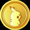 Pokémoneda_GO