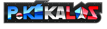 pokekalos-logo