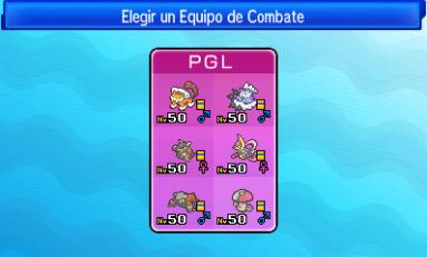 pokemon-codigo-qr