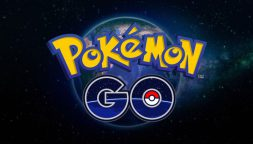 Pokémon GO y sus próximas actualizaciones