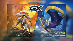 Novedades de Pokémon en el primer día de los mundiales de Pokémon