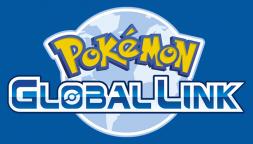 Novedades en Pokémon Global Link para Pokémon Sol y Luna
