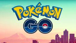 Compañeros Pokémon en Pokémon Go próximamente