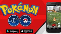 Pokémon GO trae novedades el 12 de diciembre