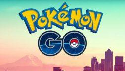 Todos los detalles acerca del accesorio Pokémon Go Plus