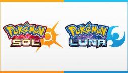 Te presentamos detalles de las guías oficiales de Pokémon Sol y Luna
