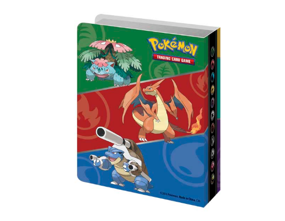 pokemon-tcg-xy-evolutions-collectors-album