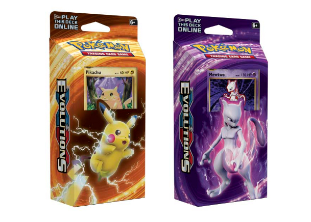 pokemon-tcg-evolutions-xy