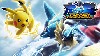 pokken-tournament-juego-portada