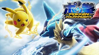 pokken-tournament-juego-portada