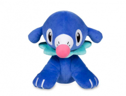 popplio-poke-plush