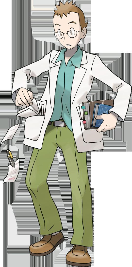 profesor-elm