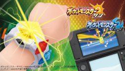 La Pulsera Z de Pokémon Sol y Luna ya se puede reservar en Gamestop y Amazon
