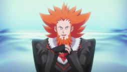 """¡Nuevo miniepisodio de Pokémon Generaciones! – """"La belleza eterna´´"""