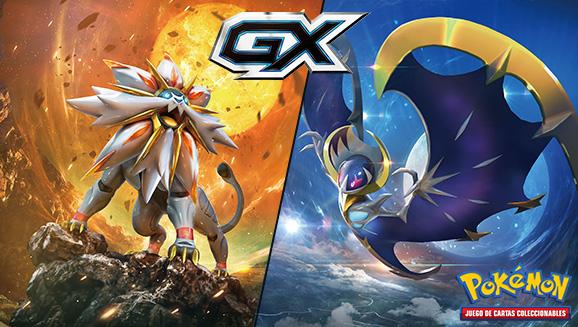 Serie GX