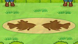 Anunciado nuevo juego de Pokémon para móviles, Splash! Magikarp