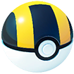 Ultra_Ball_GO