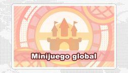 Nuevo minijuego global en Pokémon Sol y Luna