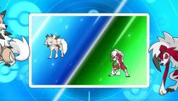 Disponible el nuevo minijuego global de Pokémon Sol y Luna