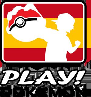playpokemonespaña_logo