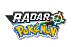pokemon_dream_radar_art_boxart