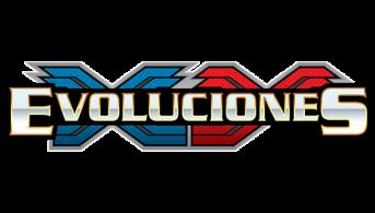 xy12-evoluciones